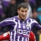 Toulouse : Gignac incertain