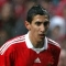Real Madrid : Di Maria prolonge !