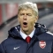 Arsenal : Wenger veut finir fort !