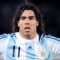 Real Madrid : Carlos Tevez en pointe ?