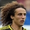 Man City : David Luiz sur les tablettes ?