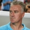 OM : Deschamps salue l'�tat d'esprit