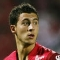 Lille : Hazard en dit plus