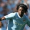 Man City : Adebayor raconte son changement de vie