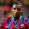 Barcelone : Abidal out 10 jours