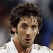 Real Madrid : Granero veut filer � l'anglaise !