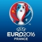 TOP 5 des moments insolites de l'Euro 2016