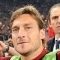 AS Roma : Totti s'en veut
