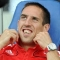 Boulogne : Ribéry premier supporter