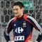 Equipe de France : Lloris suspendu un match