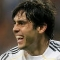 Real : Kaka toujours absent