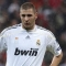 Real Madrid : Benzema forfait face à Villarreal