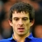 Leighton Baines menace la place de Patrice Evra !
