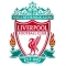 Liverpool : Matip a signé ! (officiel)