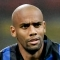 Man City : Maicon, deuxi�me recrue !