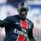 Bar�a : Sakho sur la short-list