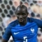 Sakho �cart� par Deschamps pour l'Euro 2016 ?
