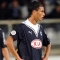 Bordeaux : Chamakh remet la défense en cause