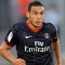 PSG : Erding incertain contre Saint-Etienne