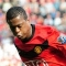 Man United : Evra dévoile son club rival