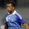 Uruguay-France : la r�action d'Evra