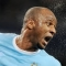 Man City : Vieira prend cher !