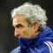 Edf : Guy Roux critique Domenech