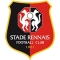 Rennes : Sow et Tettey forfaits
