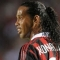 Milan : Leonardo attend beaucoup de Ronaldinho