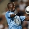 OM : apr�s la Ligue 1, Diawara veut la Ligue des Champions