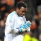 OM : Deschamps tire son chapeau � Mandanda