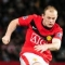 Man United : Ferguson pardonne Rooney