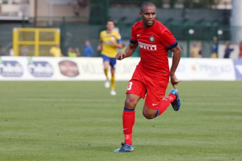 Douglas Maicon